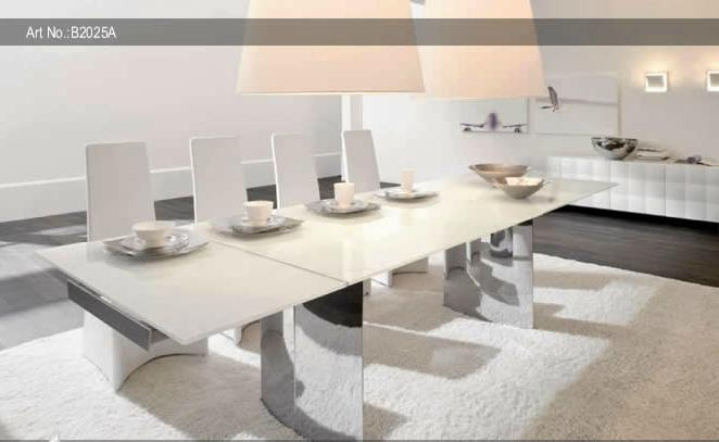 glass dining table 10 seater marble 12 people dining table dimensions