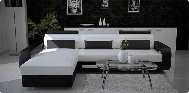 condo sized sectional : sectionals for condos - Sectionals, Sofas & Couches