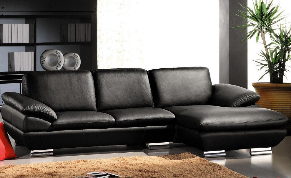 Modern Sectional Sofas And Corner Couches In Toronto Mississauga Ottawa And