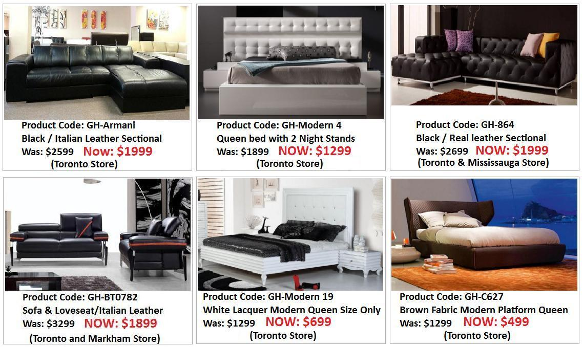 All Models In This Section Are Floor Model And Sold As Is