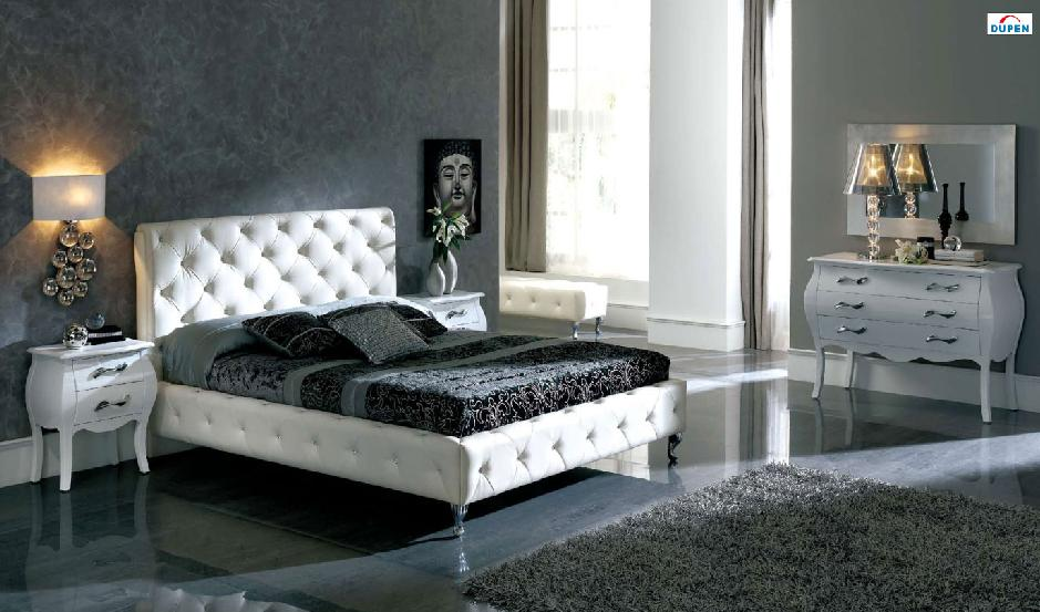 furniture tips cupboard decorating theme bedroom designs and gray yellow