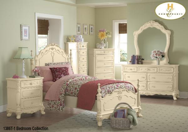 Kids And Children Bedroom Furniture In Toronto