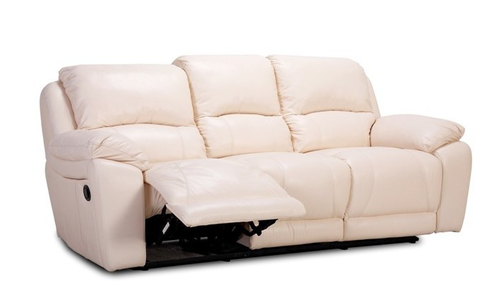 Sectional Sofas And Sofa Furniture
