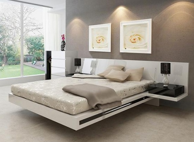 contemporary bedroom furniture toronto modern contemporary furniture stores in toronto and 14946