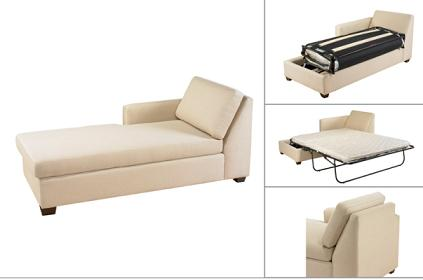 Modern Sofa beds sleeper sofas and futon Toronto Mississauga by La Vie Furniture